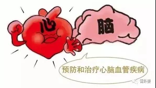 【今日小寒】节气小课堂三九补一冬来年无病痛